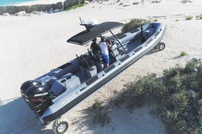 amphibious-boat-9.5