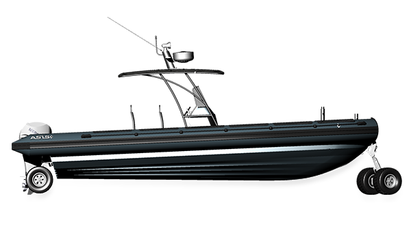 amphibious-boat-9.8