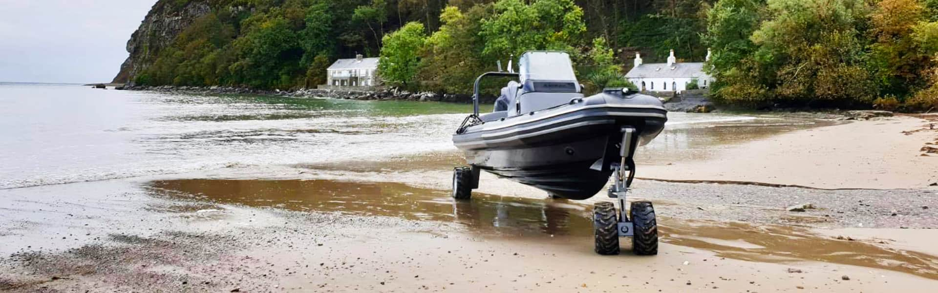 amphibious-professional-boats-7.1m-1