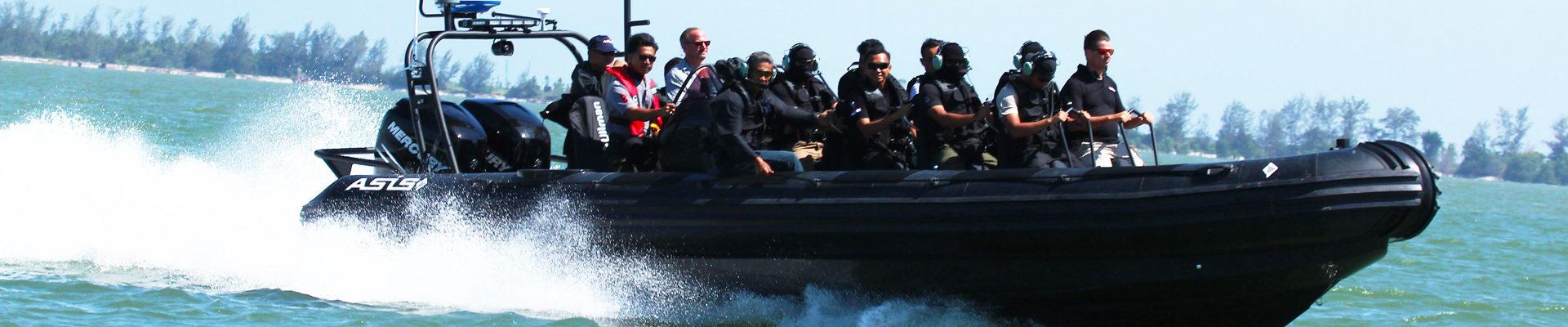 anti-piracy-rigid-inflatable-boats-1920x400