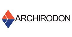 archirodon-logo
