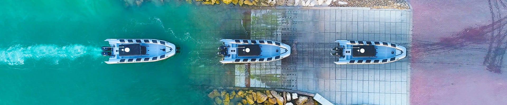 asis-amphibious-boats