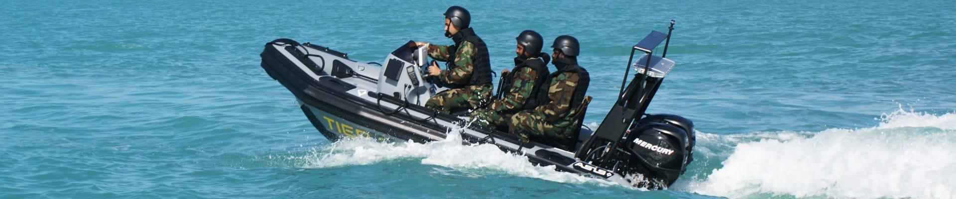 asis-antipiracy-boats-4.1-meter
