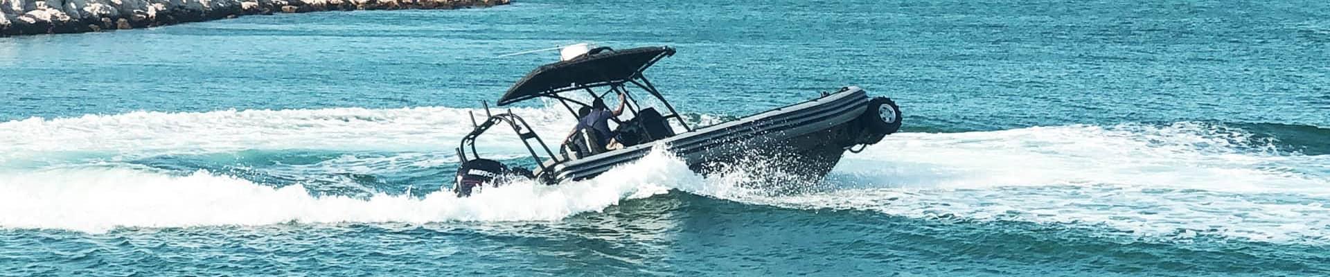asis-boats-amphibious-8.4-m