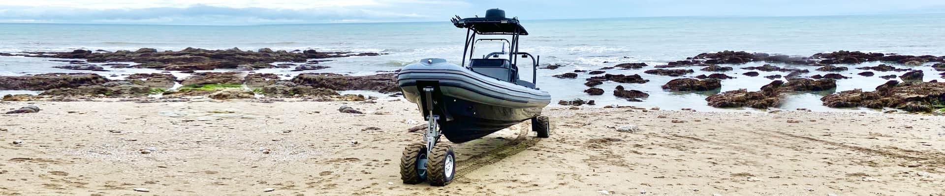 asis-boats-amphibious-8.4m (1)