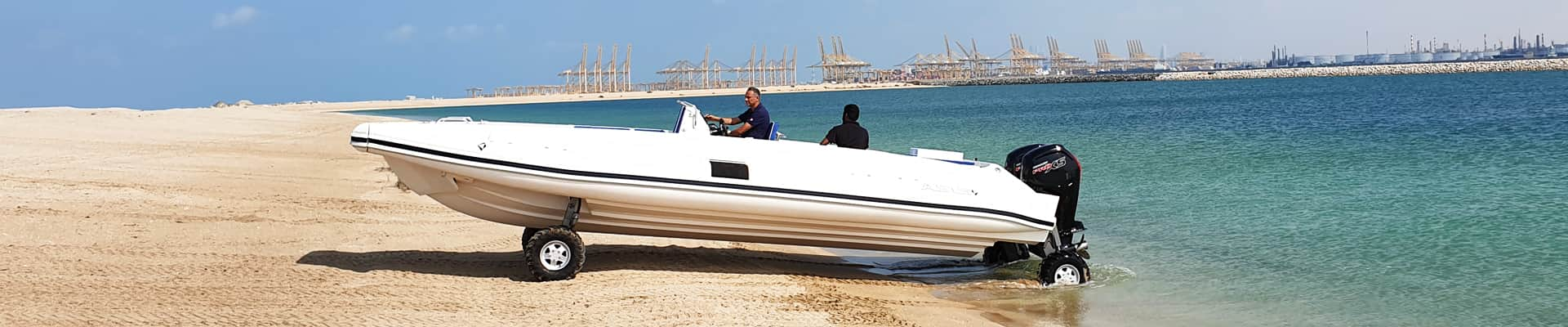 asis-boats-beachlander-9.5m (1)