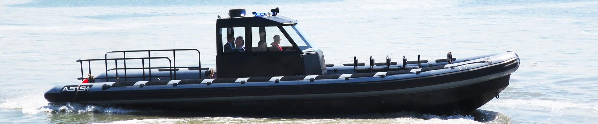asis-military-boat-12-meter