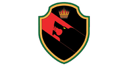 Bahrain Royal Guards