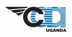 civil-authority-uganda