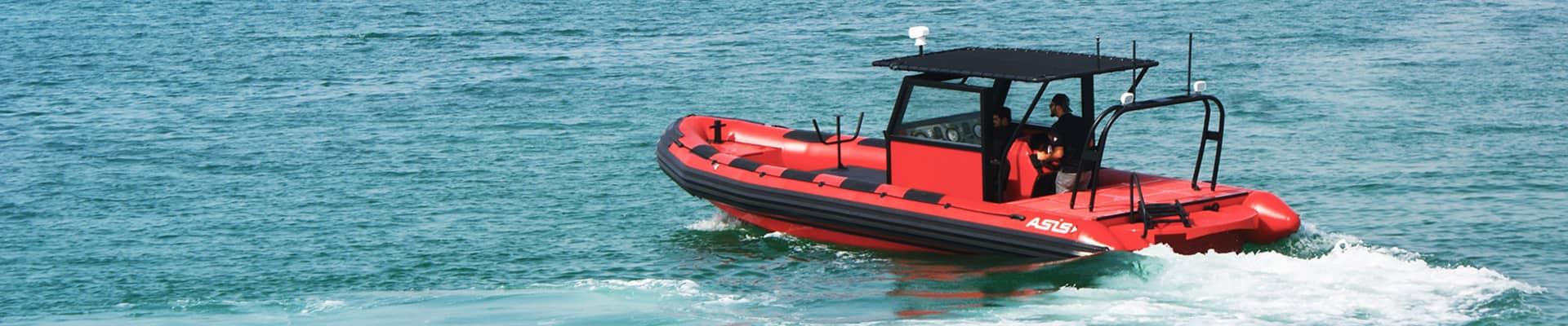 diving-rigid-inflatable-boat-RIB