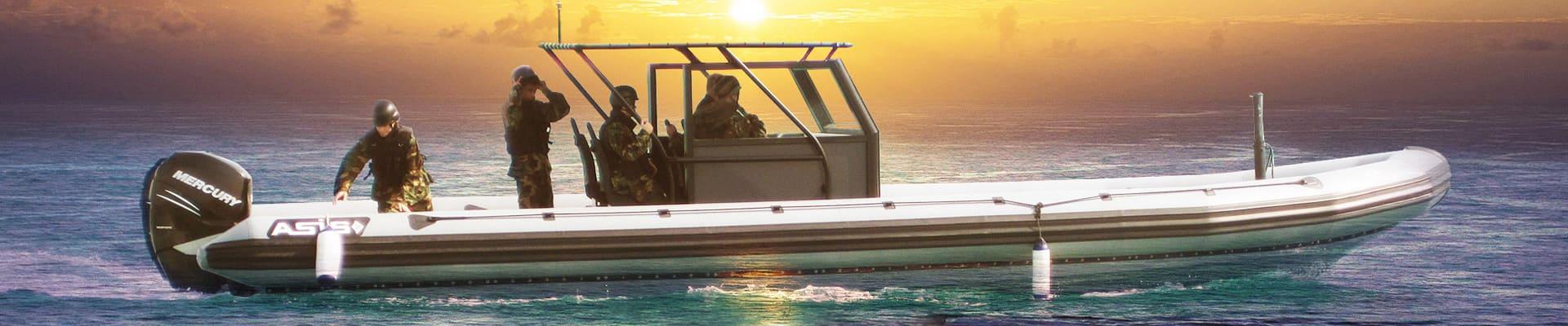 fast-patrol-anti-piracy-boat-12-meter