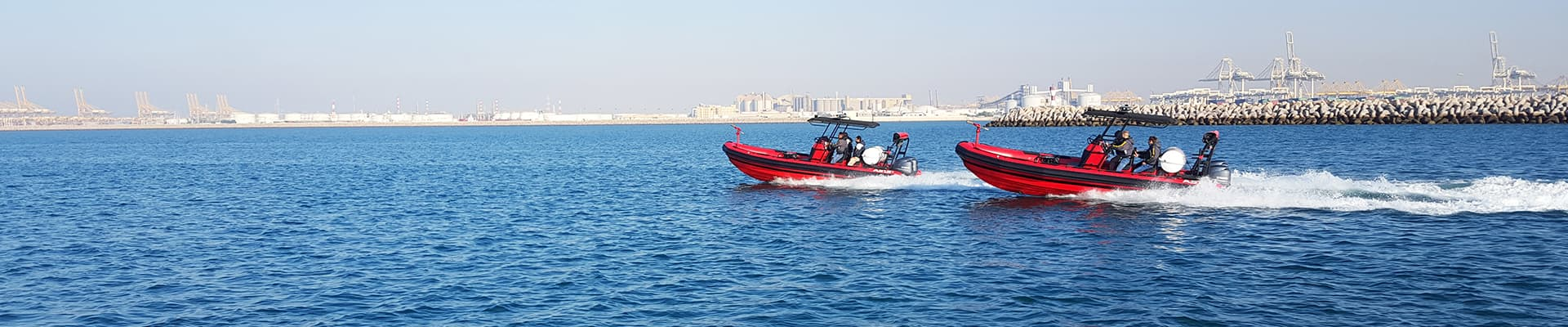 fire-rescue-rigid-inflatable-boats-1