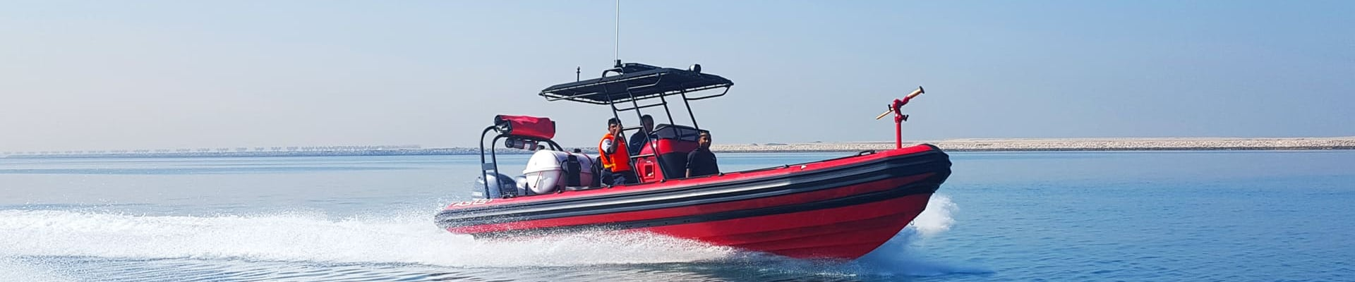 fire-rescue-rigid-inflatable-boats