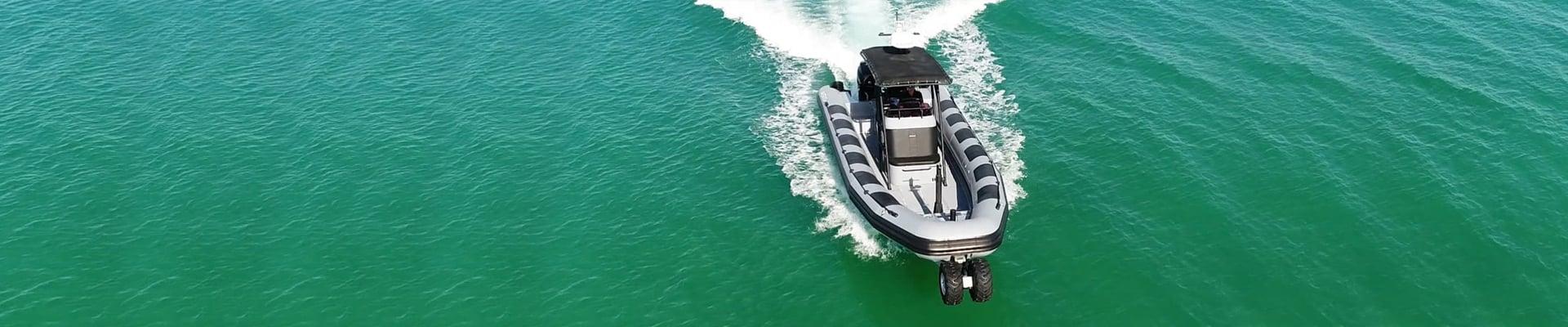 header-4wd-amphibious-9.8m-professional