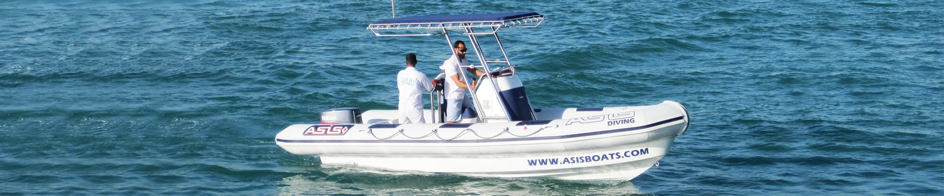 header-Sail-Support-Towing
