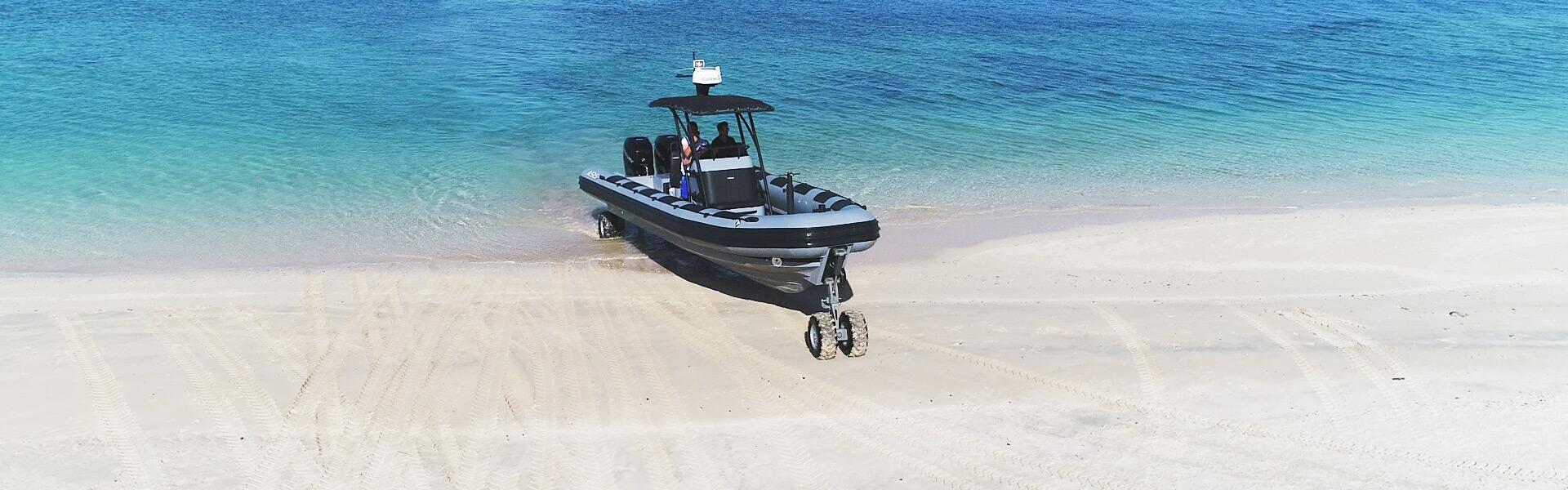 header-amphibious-9-5