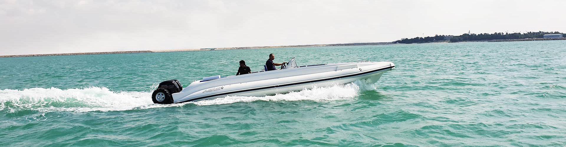 header-recreational-beachlander-9.5m-amphibious-1920x500