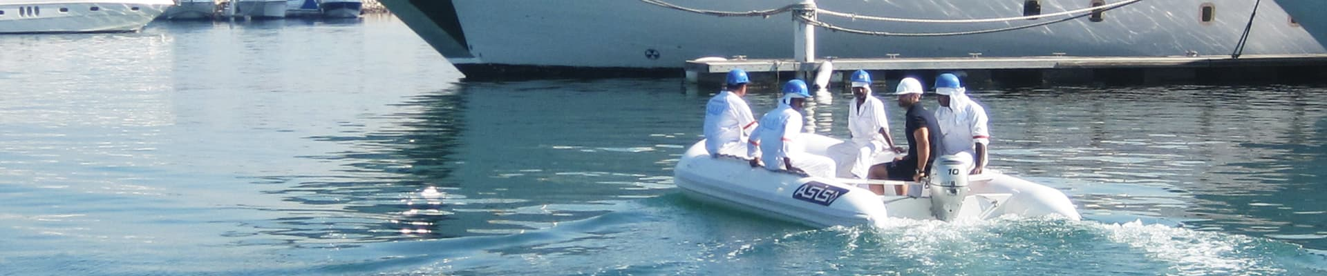 heavy-duty-fully-inflatable-boat