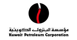kuwait-petroleum-corporation