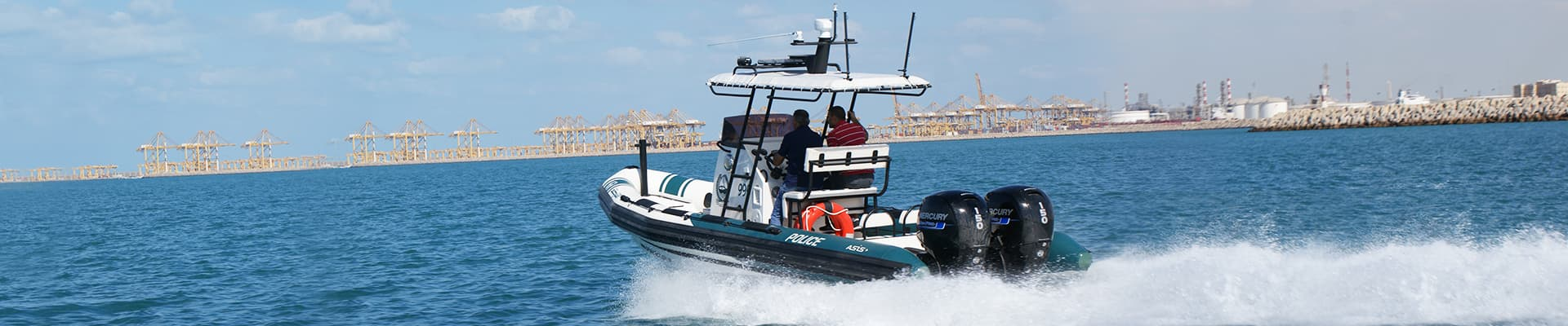law-enforcement-rigid-inflatable-boats