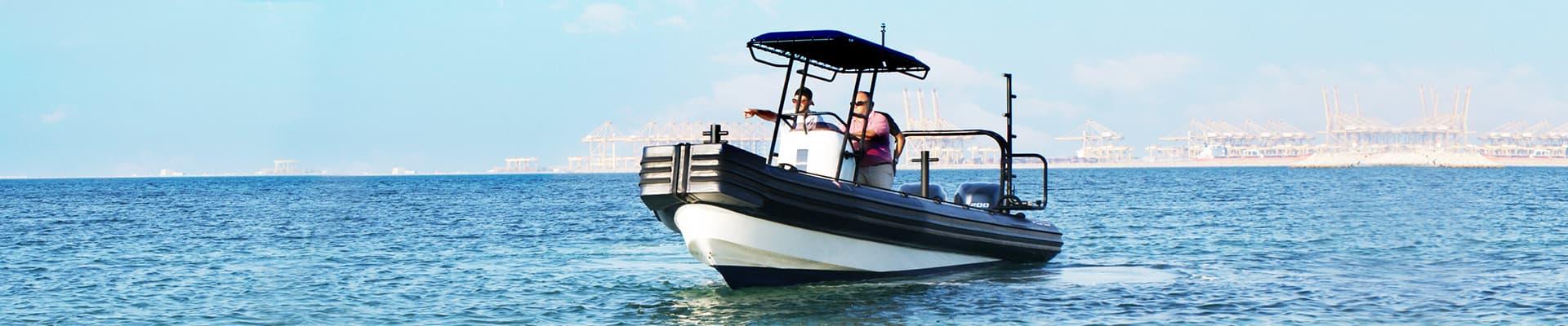 marina-operations-support-boat-marina-operators-boat