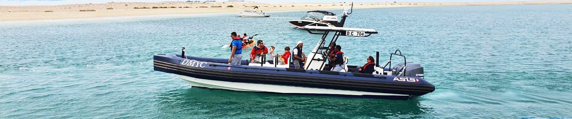 marina-operations-support-boat-marina-operators-boat9-5-m
