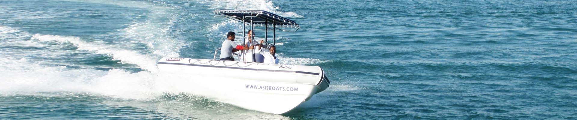 marina-operations-support-boats