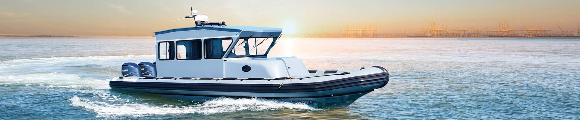 military-cabin-rib-boat