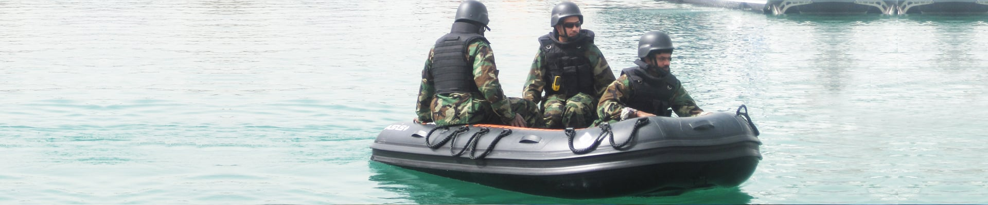 military-inflatable-boats