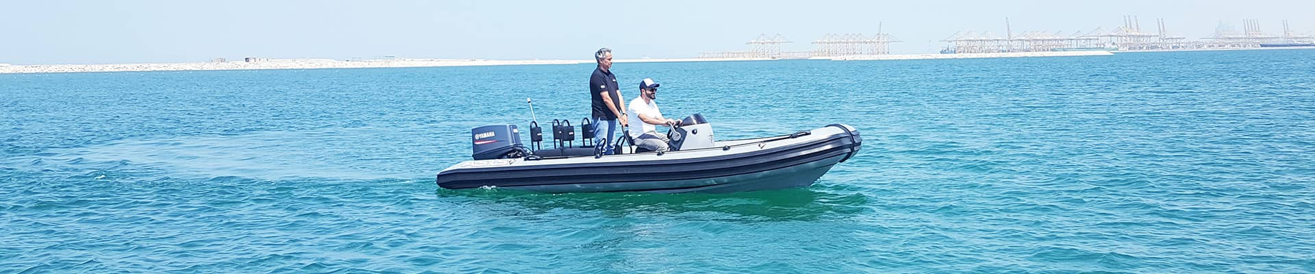 military-rigid-hull-inflatable-boat-navy