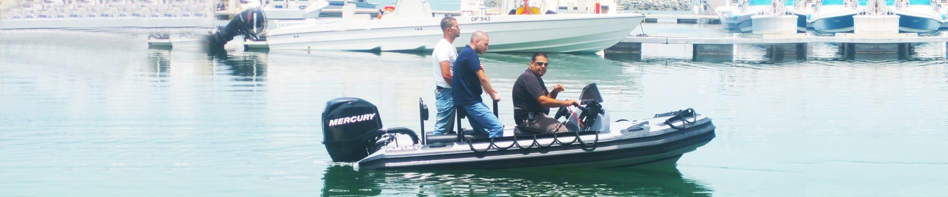 navy-boat-military-rhib