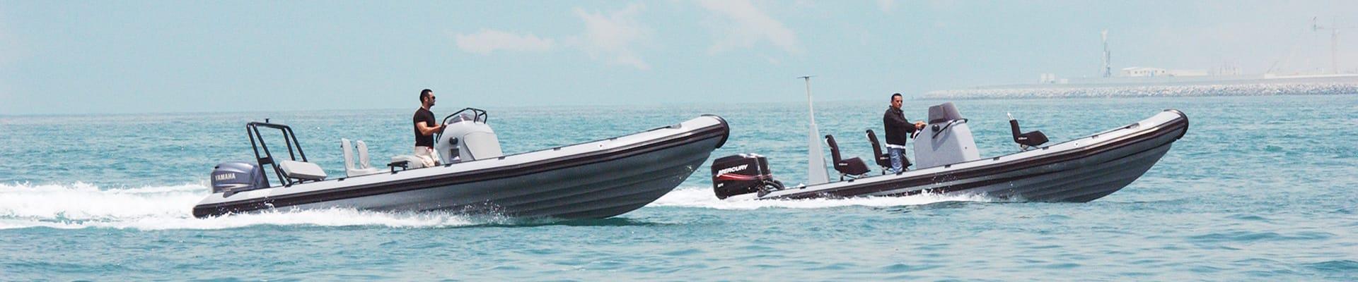 navy-boats-9.5m