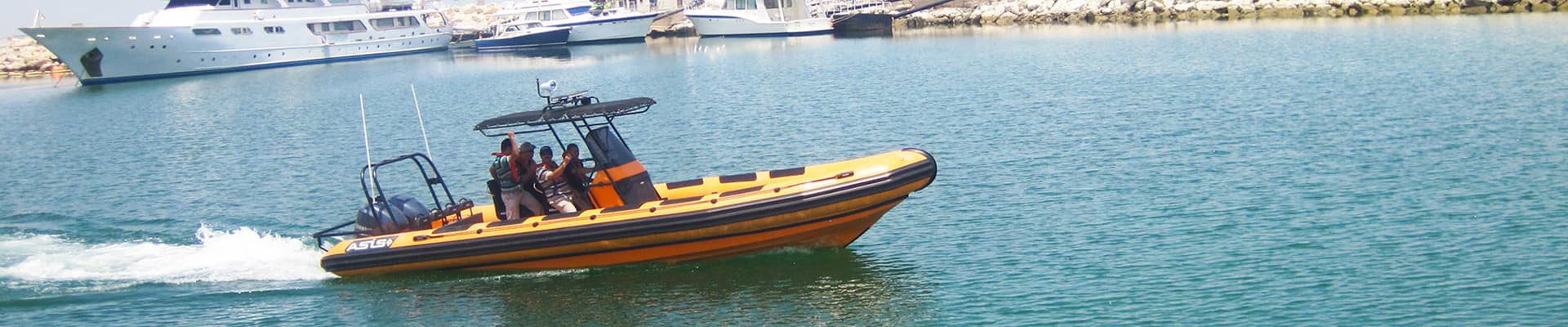 oil-gas-rigid-inflatable-boat
