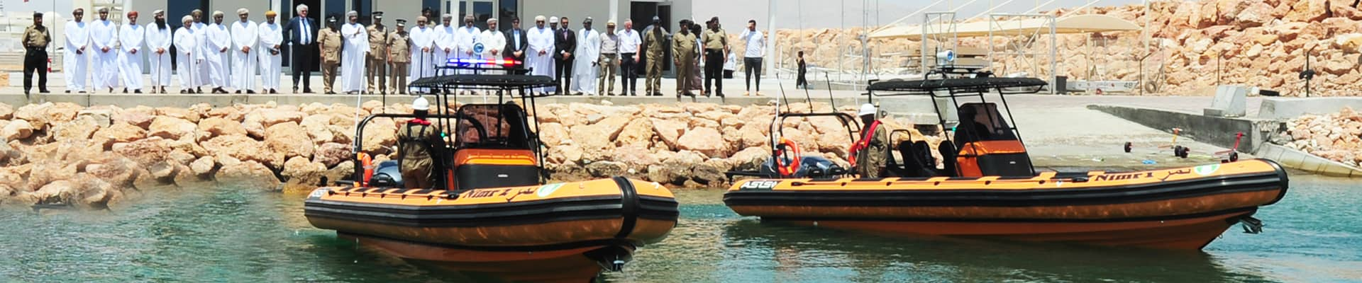 oil-gas-rigid-inflatable-boats