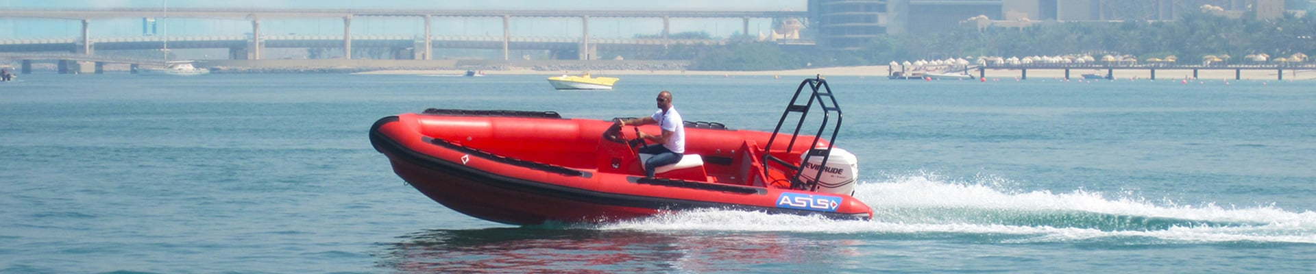 outboard-oil-gas-rib-boats