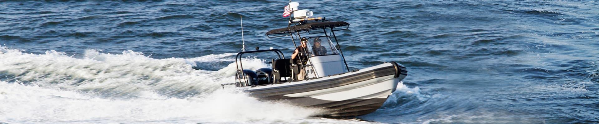 police-boat-8m
