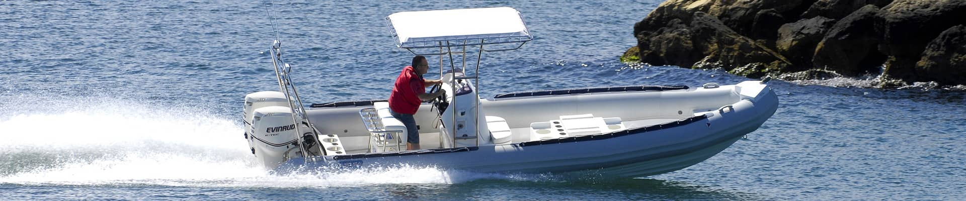 professional-diving-boat