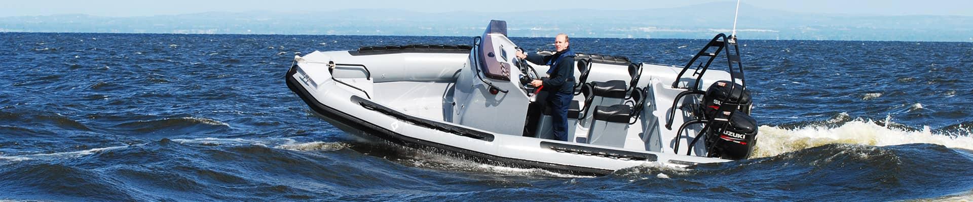 rib-boat-navy-fiberglass-rib-boat