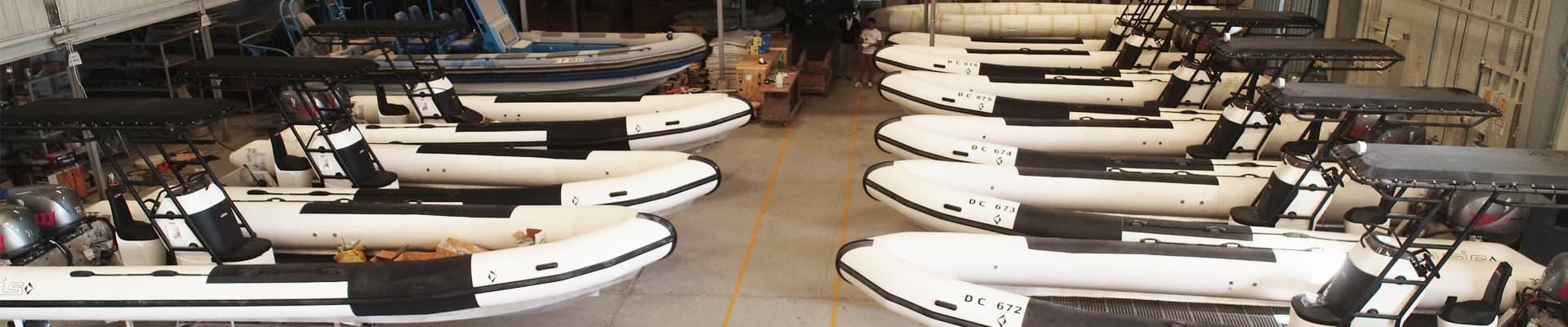 rigid-inflatable-boats-engineering