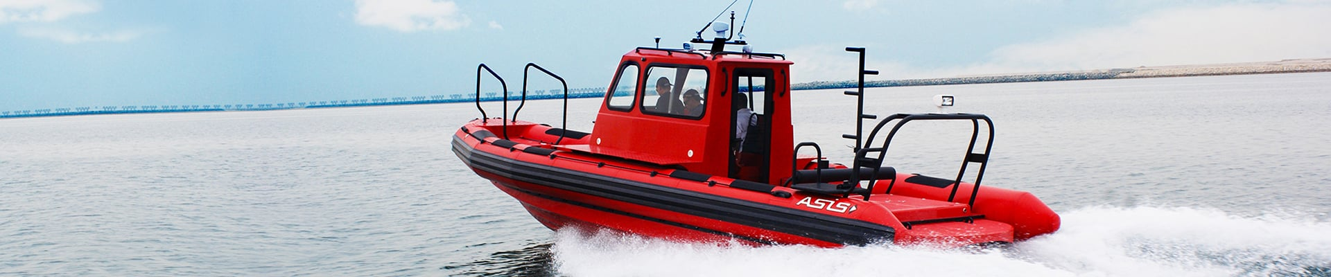 sail-support-rigid-inflatable-boat