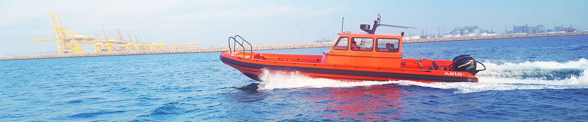 sail-support-towing-rigid-inflatable-boats