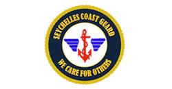 seychelles-coast-guard-logo