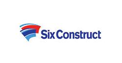 six-construct-logo