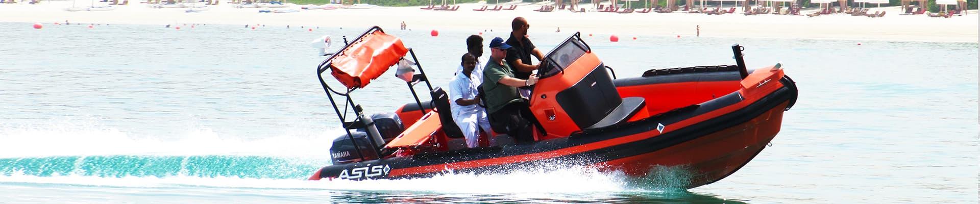 solas-certified-boats
