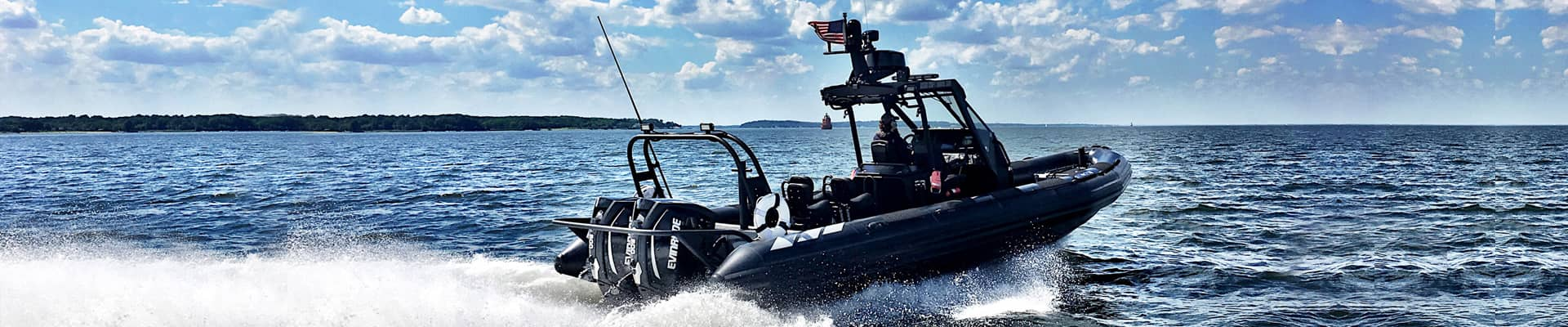 special-operations-rigid-inflatable-boats