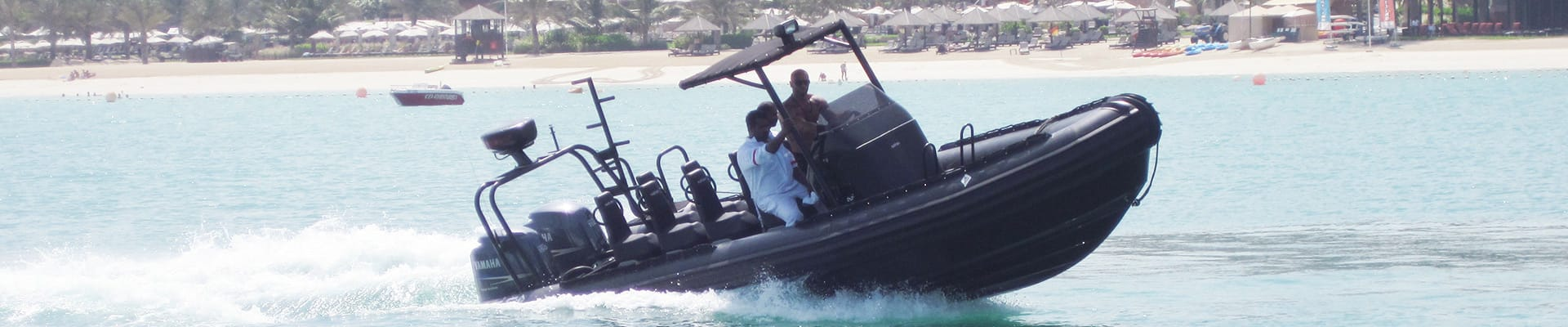 special-ops-boat-military-rib
