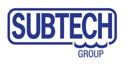 subtech-logo
