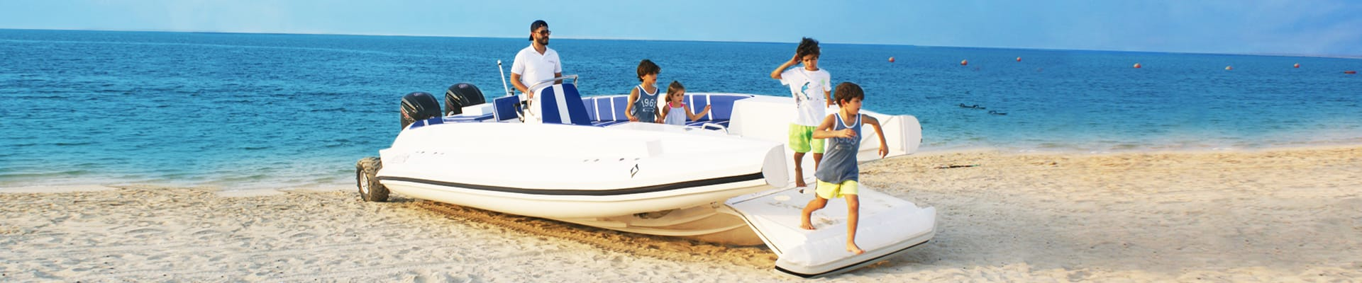 tender-amphibious-9.5m-beachlander-header