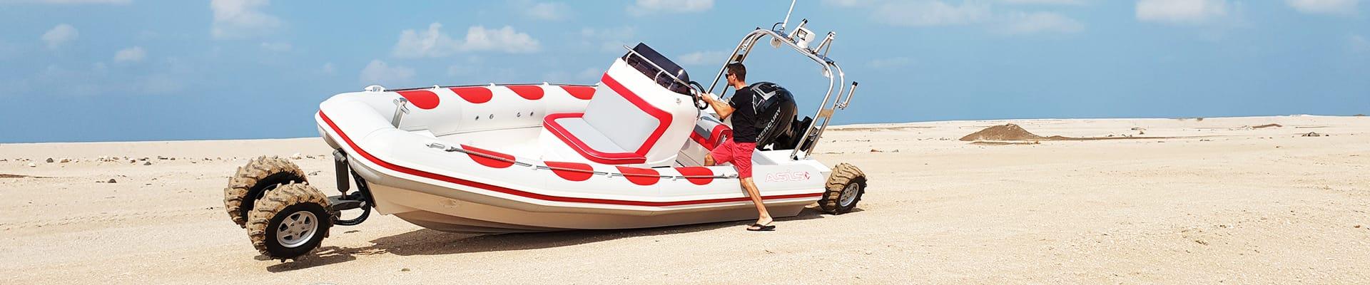tender-amphibious-boat-7.1-meter