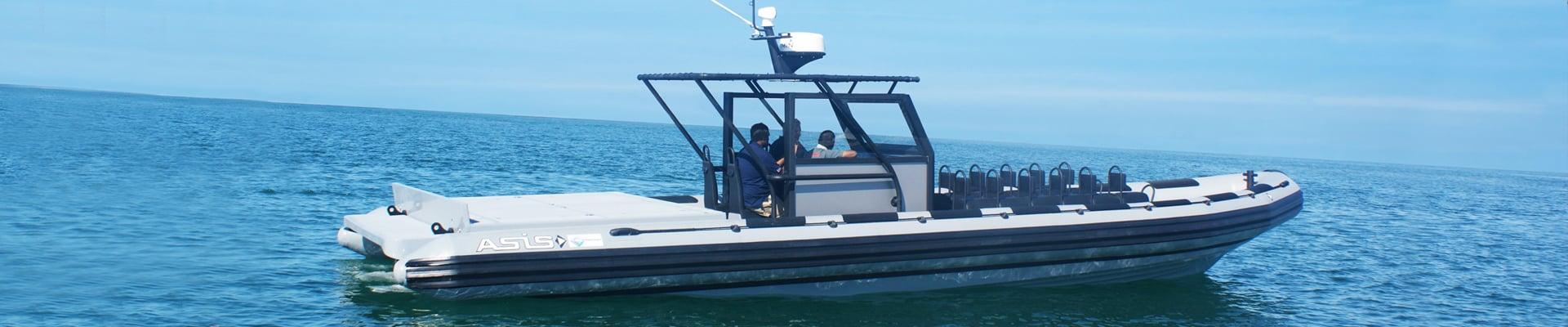 transport-boat-12m